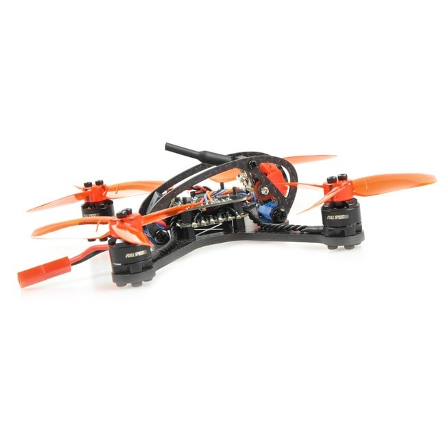 Drone A Camera Tamassee        SC 29686