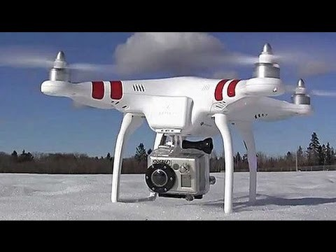 Good Drones With Camera Gaston        OR 97119